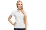 Женская рубашка-поло StanPoly Women (04EW)