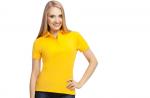 Женская рубашка-поло StanPremium W (04PW)