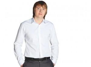 Мужская рубашка StanBusiness (45)