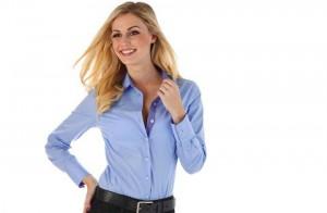 Женская сорочка StanBest W (46W)