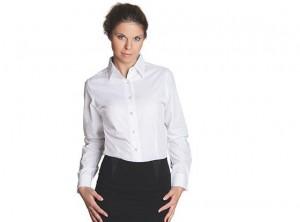 Женская сорочка StanBusiness W (45W)